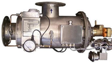 Self Cleaning Filter HSBIL Marine